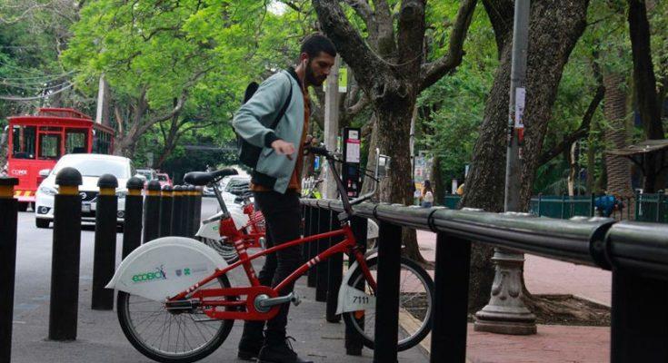 Presenta SEDATU Perfil Ciclista y Ranking Ciclociudades en ciudades mexicanas