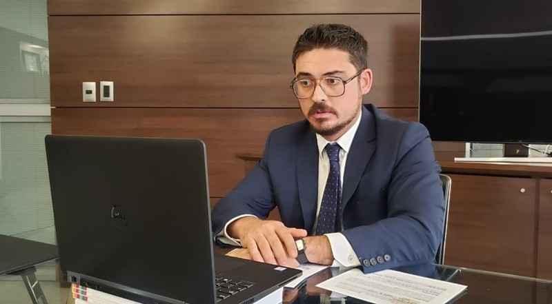 Presenta Sedatu Estrategia Nacional de Ordenamiento Territorial