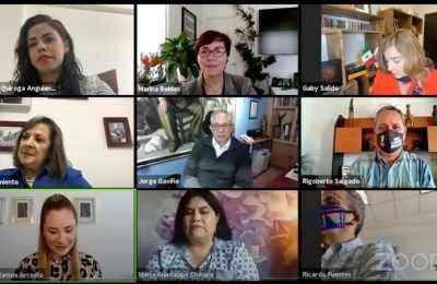 Presenta Sedema acciones en pro de la sustentabilidad de la CDMX