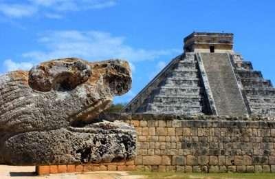 Presenta UNAM proyecto para preservar el patrimonio arquitectónico