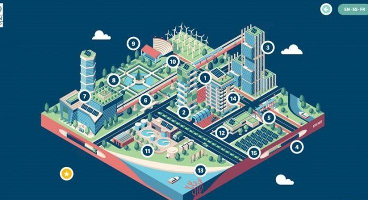 presenta-pnud-plataforma-de-ideas-sobre-la-ciudad-del-futuro-en-el-wuf10