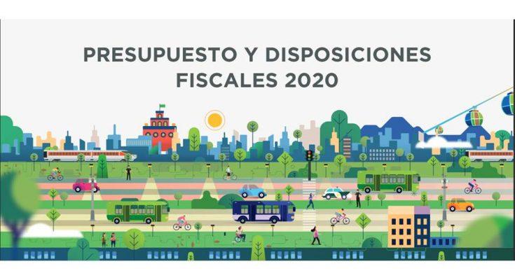 aumenta-inversion-obra-publica-movilidad-cdmx