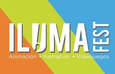 Presentan Iluma Fest, el festival del entretenimiento y arte digital