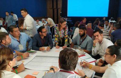 Presentan guía para la evaluación de proyectos metropolitanos