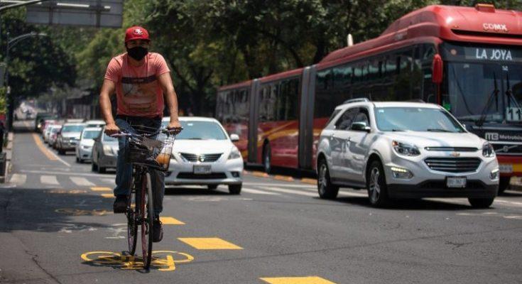 Presentan lineamientos para la Ley de Movilidad y Seguridad Vial
