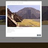 Presentan plataforma virtual para conocer el Patrimonio de México