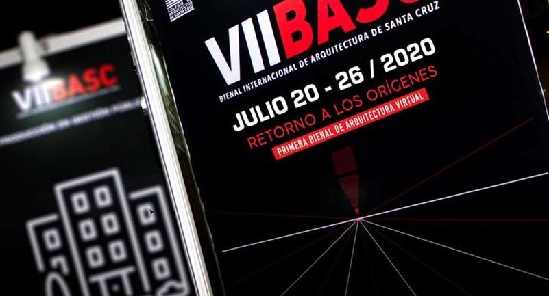 Presentan primera Bienal de Arquitectura virtual de América
