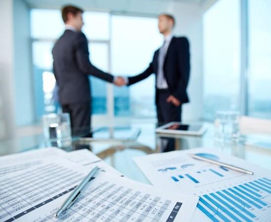 Presentan sistema para ayudar a empresas con reforma al outsourcing