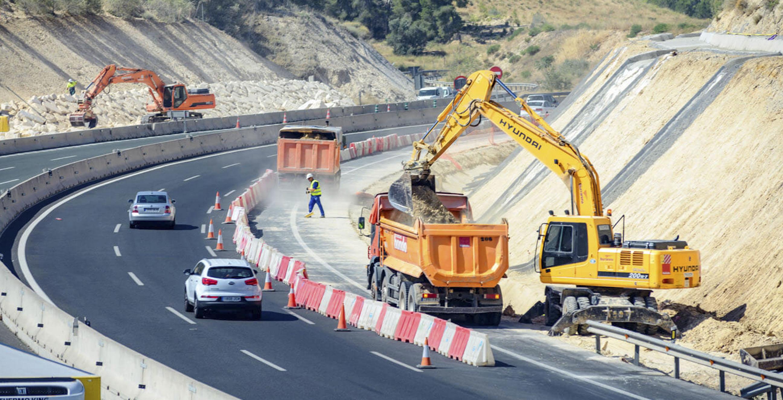 Invertirán 1,000 mdp a 34 proyectos para Aguascalientes