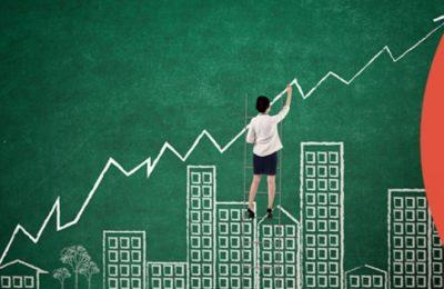 Prevén expertos recuperación paulatina del sector inmobiliario