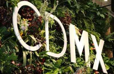 Emiten primer Bono Verde para ciudad de América Latina