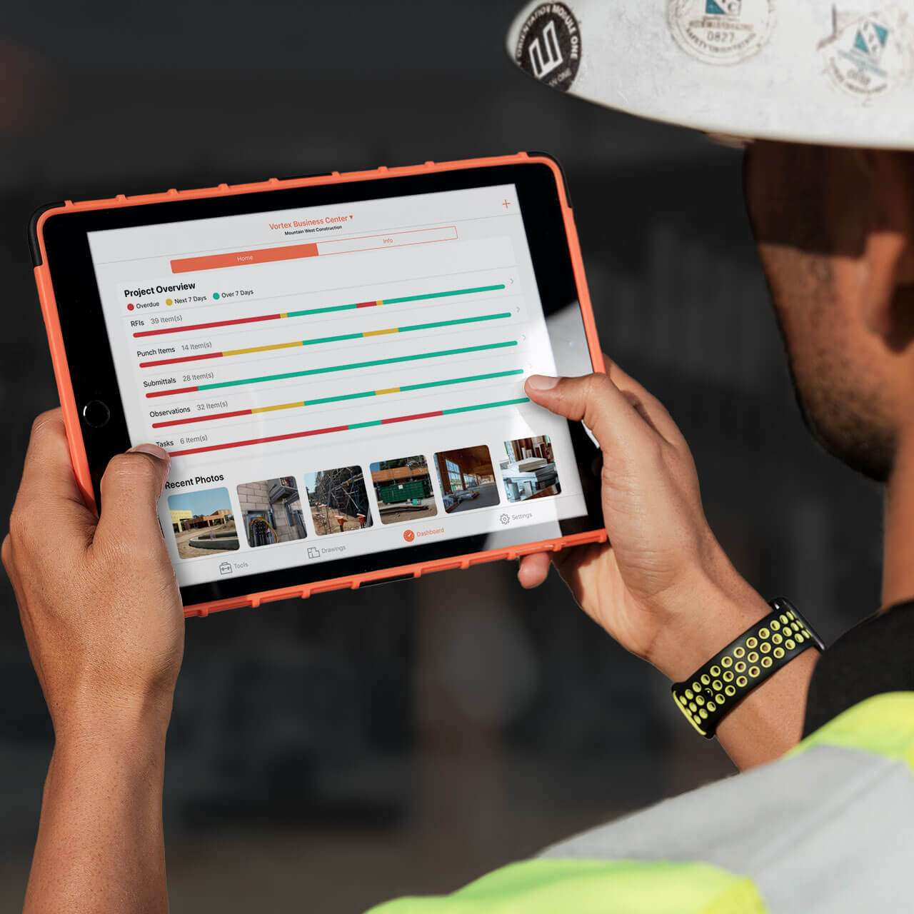 La nueva realidad en construcción: fuerza laboral virtual