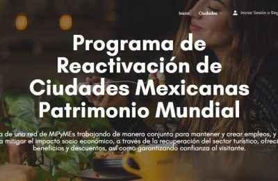 van-por-reactivacion-economica-de-ciudades-con-red-de-mipymes-turisticas