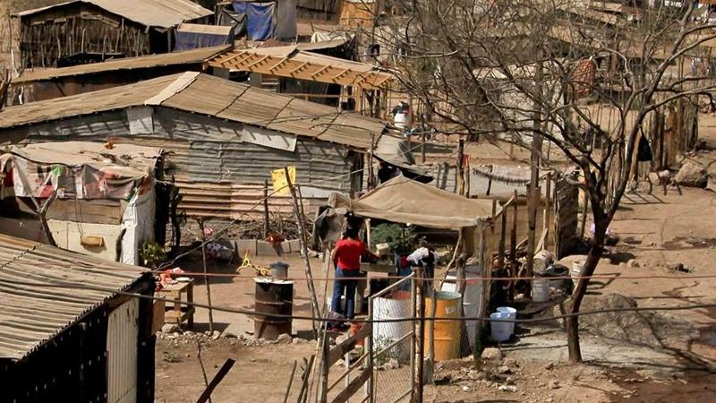 Programas de apoyo a población vulnerable son insuficientes: Coneval