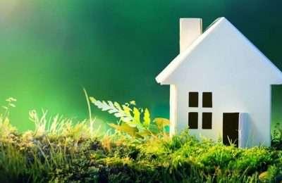 Promueven Diputados construcción de viviendas sustentables