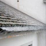 Promueven diputados captación y aprovechamiento de agua pluvial