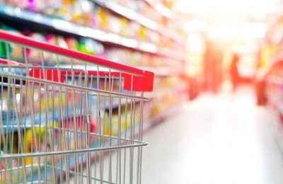 Pronostican buenos tiempos para el retail tras Covid-19