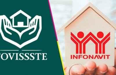 Propone IMCO aplazar discusión sobre reformas al Infonavit y Fovissste