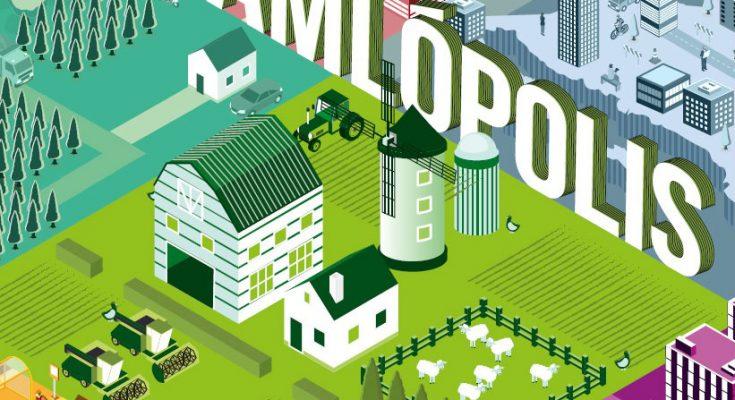 Así fueron las propuestas de AMLO para vivienda e infraestructura