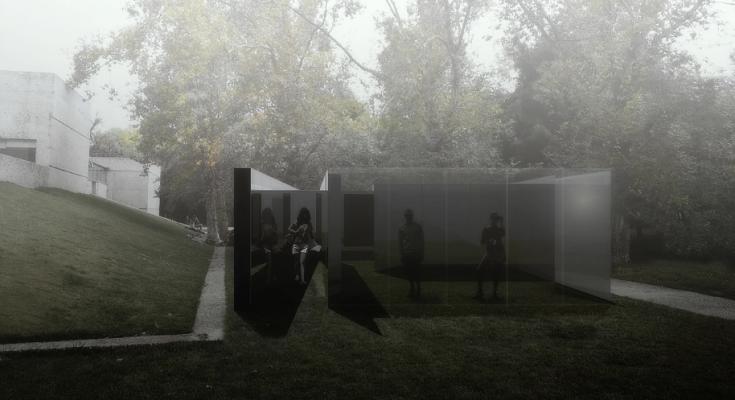Inauguran 'Proyecto Tamayo', diseño de la arquitecta Fernanda Canales