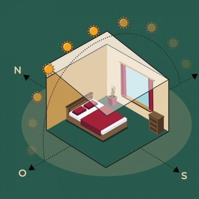 Publica Conavi manuales para construcción de viviendas sustentables