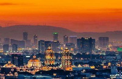 Estiman derrama de 400 mdp por turismo en Puebla