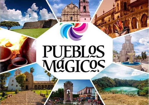 buscan-declarar-5-de-octubre-como-dia-nacional-de-pueblos-magicos