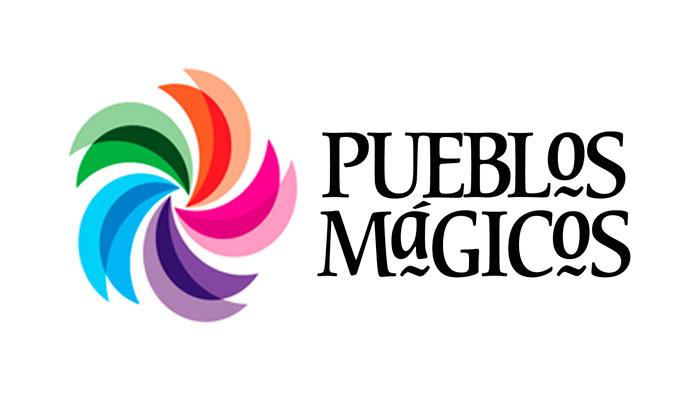buscan-atraer-turistas-internacionales-a-los-pueblos-magicos-este-2020