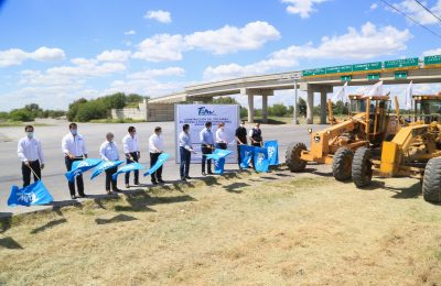 invierte-tamaulipas-249-mdp-en-ampliacion-de-cruce-fronterizo