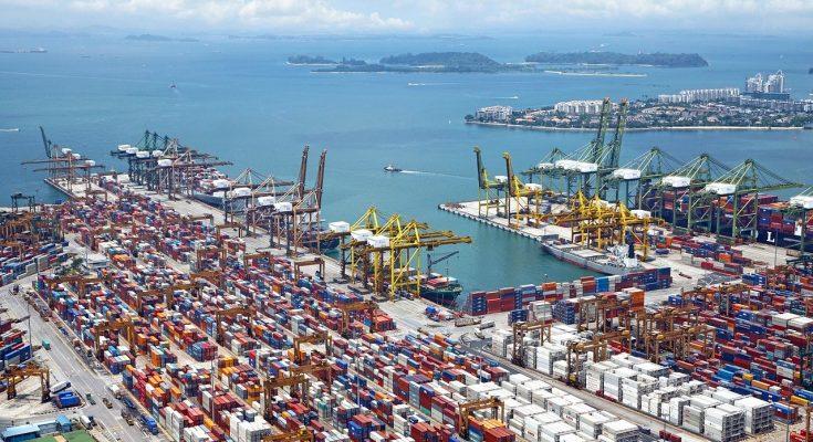 mexico-dentro-de-los-33-paises-que-garantizan-operaciones-portuarias
