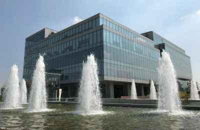 ADI reconoce a Quad Campus Corporativo Santa Fé y Mediterranea