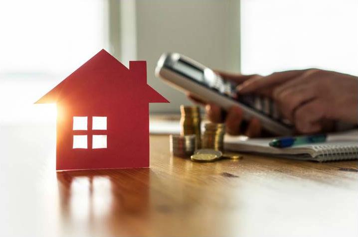 Qué es la subrogación hipotecaria y cuáles son sus ventajas