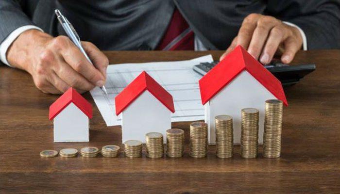 Qué es un crédito de liquidez y en qué situaciones es conveniente