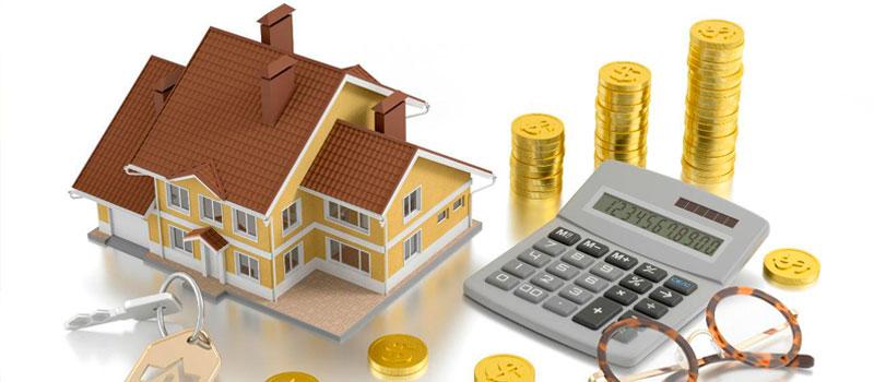 Qué hacer si la contingencia imposibilita el pago de la renta
