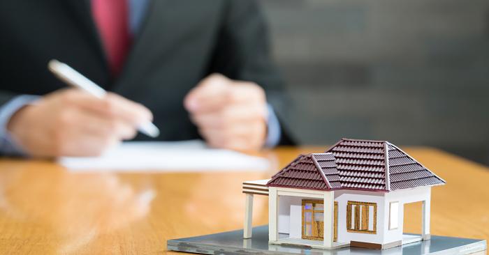 ¿Qué hacer si las escrituras de una vivienda se han perdido