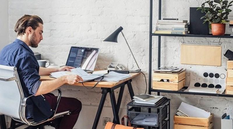 ¿Qué impide a las empresas implementar el Home Office?