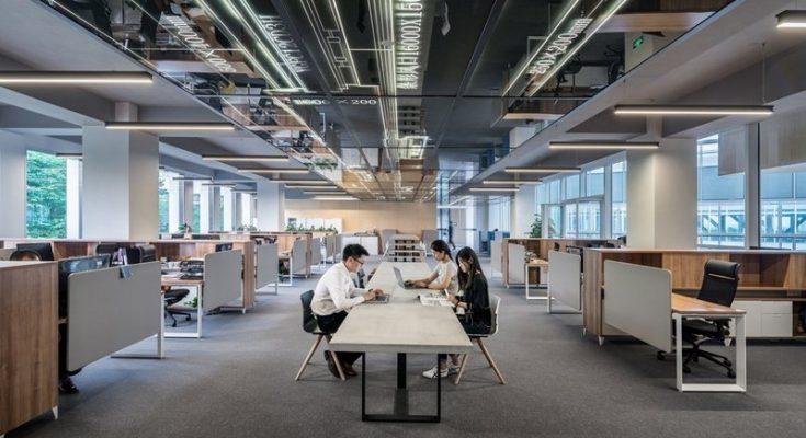 ¿Qué pasará con el arrendamiento de oficinas tras la pandemia?