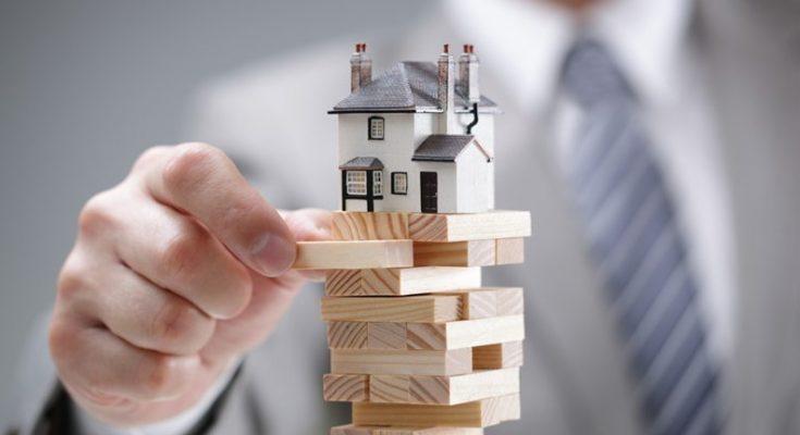 ¿Qué pasará con la industria inmobiliaria tras el Covid-19?