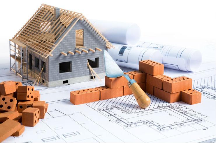 Qué tipo de créditos hipotecarios hay y cuál conviene más