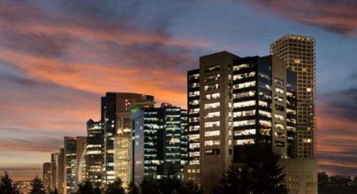 ¿Qué le espera al sector inmobiliario en la era post Covid-19?