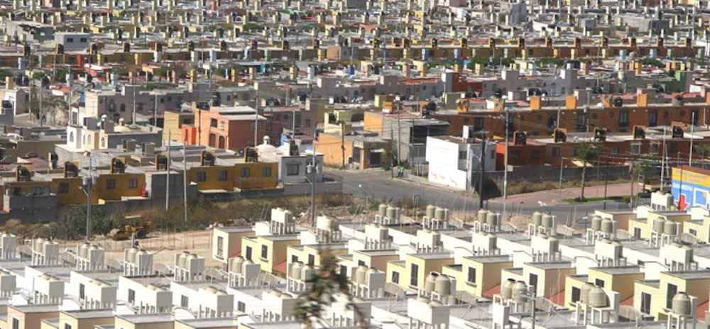 La UNAM y el CAEQ impartirán Maestría en Urbanismo
