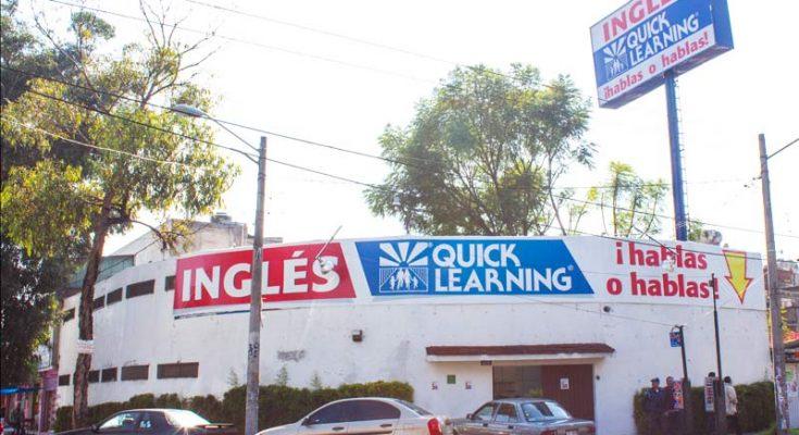 Debutó en la BMV primer Fibra educativa en México