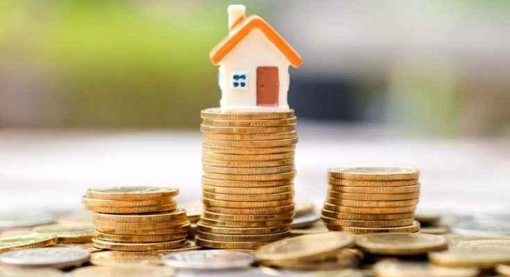 ¿Quieres vender tu vivienda? Así puedes aumentar su valor