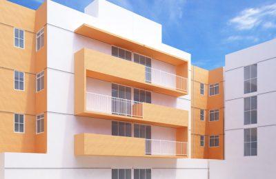 Disminuye venta de vivienda nueva en NL, Jal y CDMX