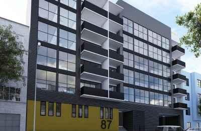 Crece a doble digito venta de vivienda plus en CDMX