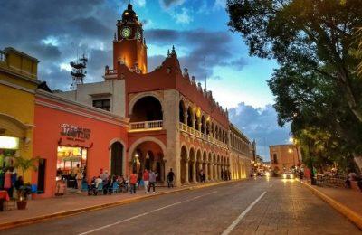 Quintana Roo y Yucatán lideran oferta residencial del sureste