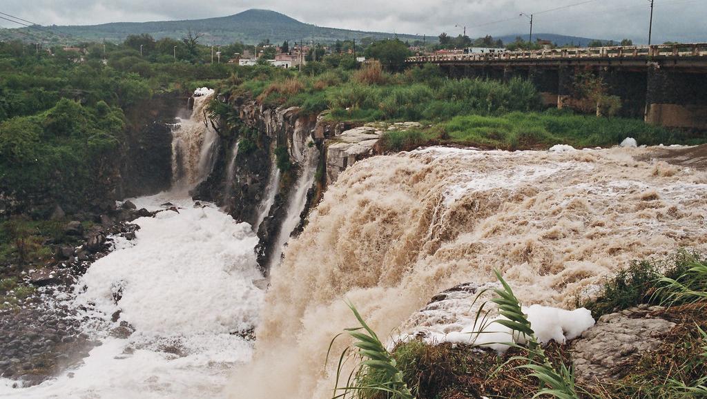 invertira-gobierno-de-jalisco-mas-de-2000-mdp-en-rescate-del-rio-santiago