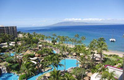 panorama-de-la-reactivacion-turistica-en-los-destinos-de-playa-en-mexico