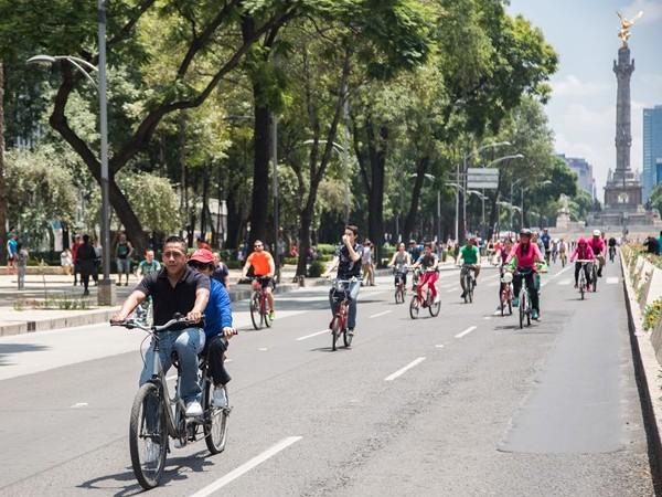 RE-ACTIVA selecciona 3 ciudades para implementar proyectos urbanos