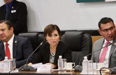 Sedatu ha impulsado más de 4 millones de acciones de vivienda